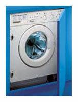 Стиральная машина Whirlpool AWM 040