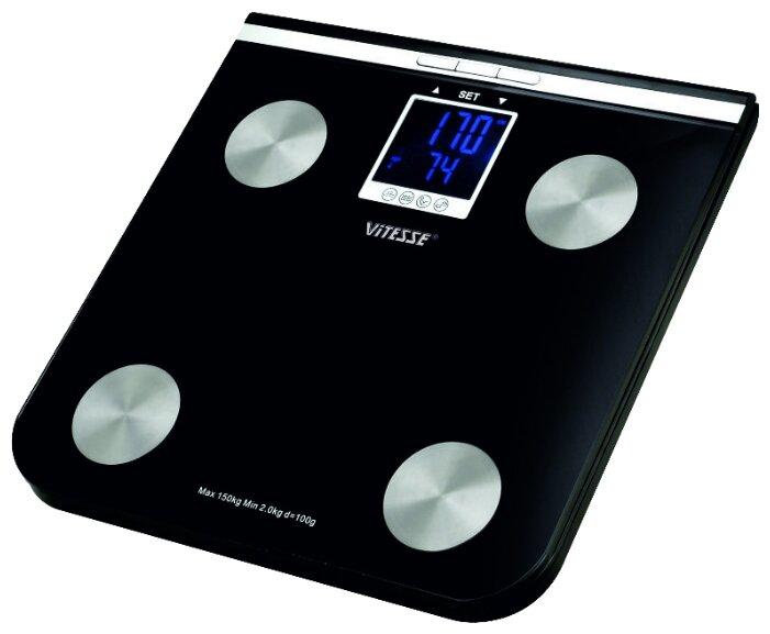 Vitesse VS-614