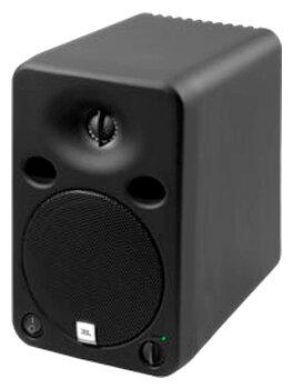 Акустическая система JBL LSR6325P