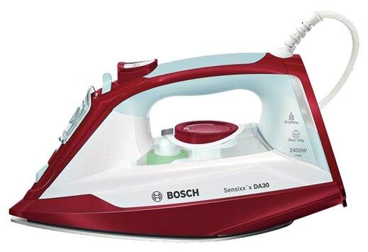 Bosch Утюг Bosch TDA 3024010