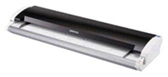 Сканер GRAPHTEC CSX510-09