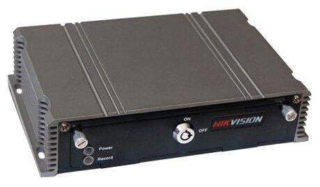 Hikvision Hikvision DS-8104HMI-M