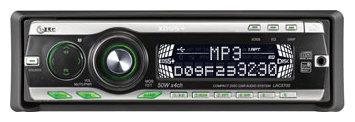 Автомагнитола LG LAC-5705R
