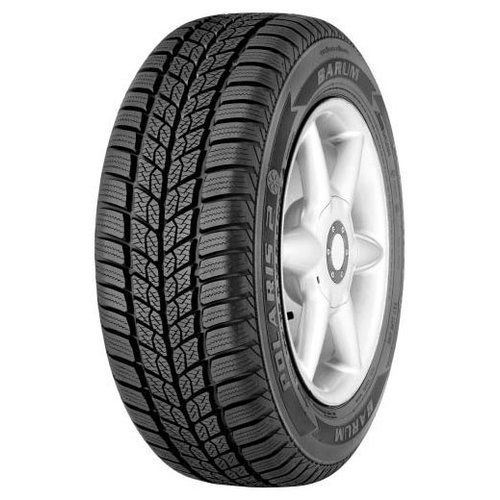 Barum Polaris 2 205/60 R15 91H
