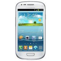 Смартфон Samsung Galaxy S III mini GT-I8190 8Gb