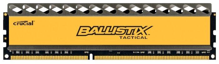 Ballistix BLT8G3D1869DT1TX0CEU