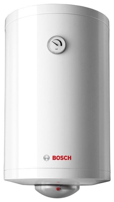 Bosch Tronic 2000T ES 050-5 M 0 WIV-B (7736502675)
