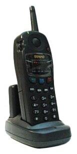 Дополнительная трубка Senao SN-H358 — купить по выгодной цене на Яндекс.Маркете
