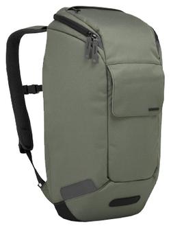 Рюкзак Incase Range Backpack 15