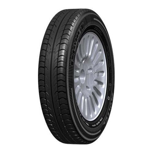 Купить шины amtel planet 2m в питере купить шины амтел 205 60 16