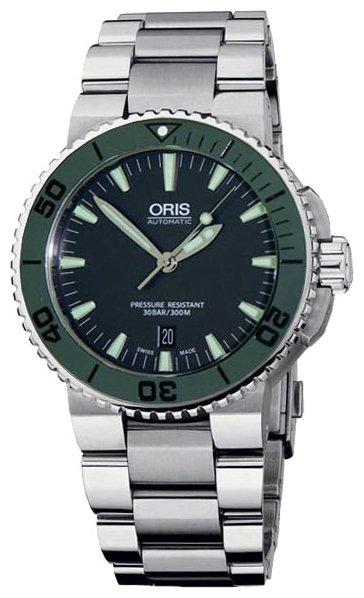 Наручные часы ORIS 733-7653-41-57MB