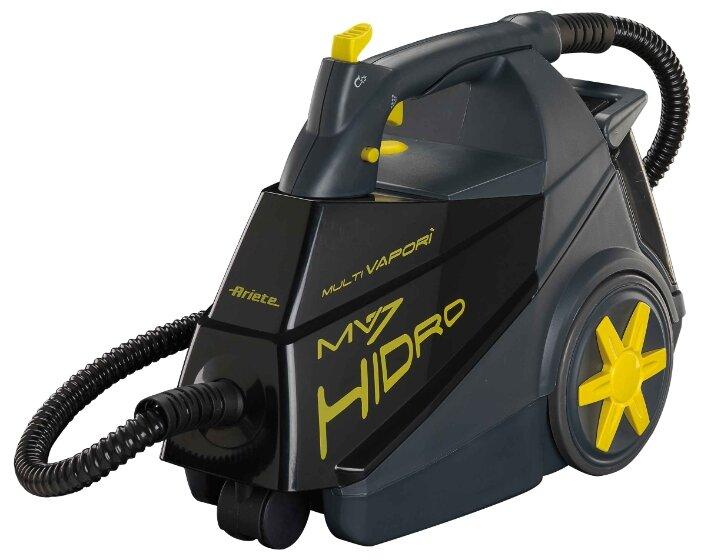 Ariete Multi Vapori MV7 Hidro