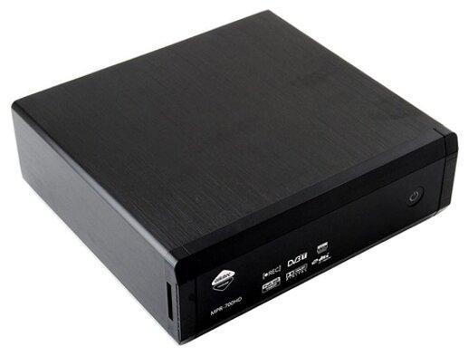Aikitec Mediakit MPR-700HD