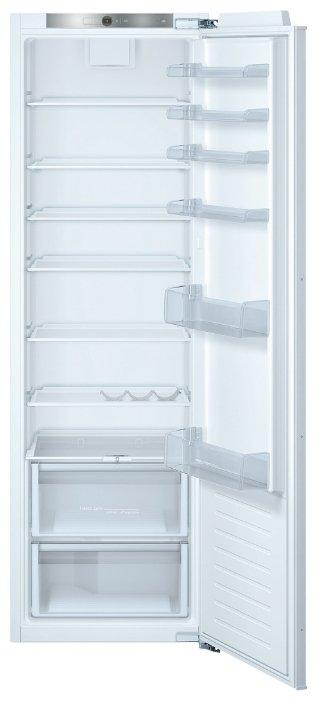 Встраиваемый холодильник BELTRATTO FMIC 1800