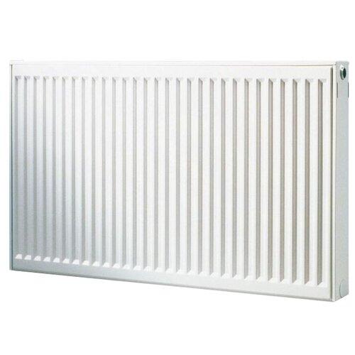 Радиатор панельный сталь Buderus Logatrend K-Profil 10 900, кол-во панелей: 1, 400 мм.