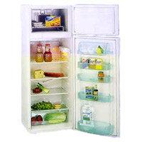 Холодильник Electrolux ER 7322 B