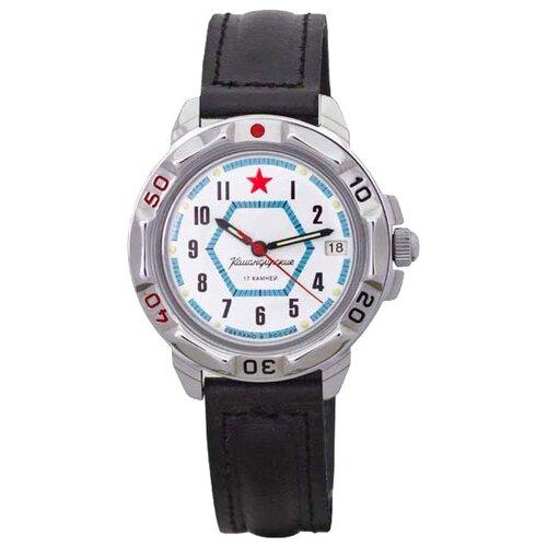 Наручные часы Восток 431719 наручные часы восток 350623