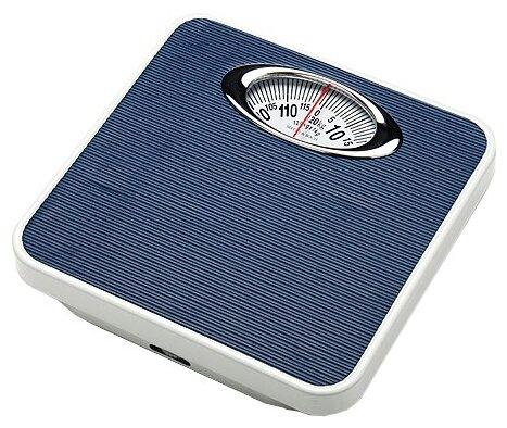 Весы напольные Mayer-and-Boch МВ 24293