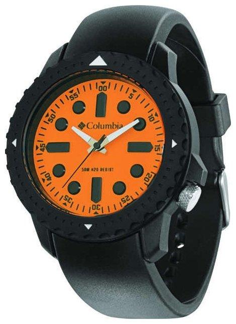 Наручные часы Columbia CA014-030