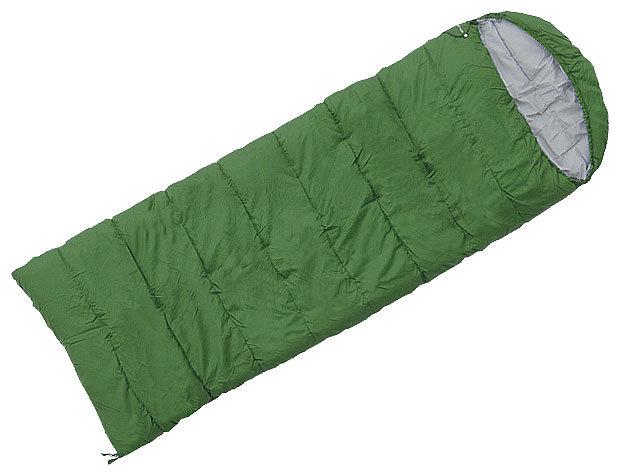 Спальный мешок TERRA Incognita Asleep 200