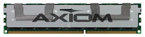 Оперативная память 4 ГБ 1 шт. Axiom AX31333R9V/4G