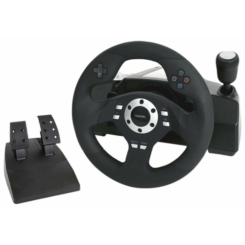 DRIVER FOR CNG-GW3
