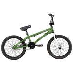 Велосипед для взрослых STARK Gravity (2008)