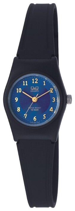 Наручные часы Q&Q VP35 J053