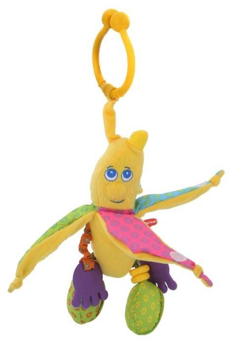 Подвесная игрушка Tiny Love Бананчик Анна (245)