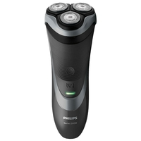Электробритва Philips S3510 Series 3000