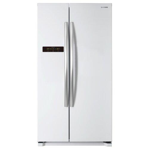 холодильник daewoo electronics fn t650npb Холодильник Daewoo Electronics FRN-X22 B5CW
