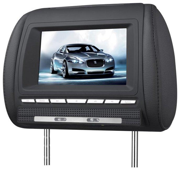 Автомобильный монитор Klyde KL-4721