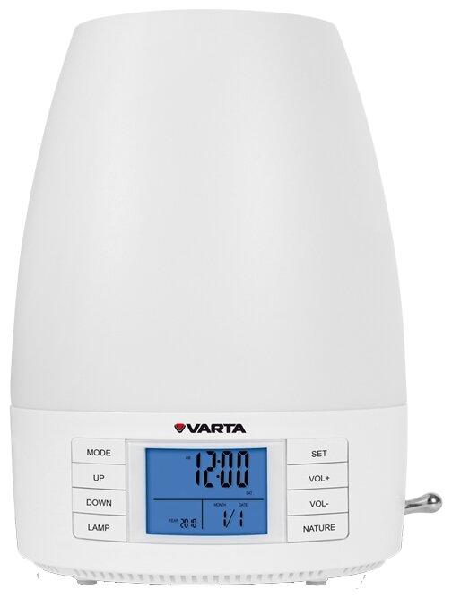 VARTA V-HF42LP