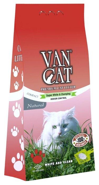Van Cat Classic (10 кг)