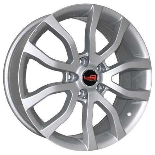 Фото - Колесный диск LegeArtis LR47 8x19/5x108 D63.3 ET45 S колесный диск legeartis ty146 6 5x16 5x114 3 d60 1 et45 s