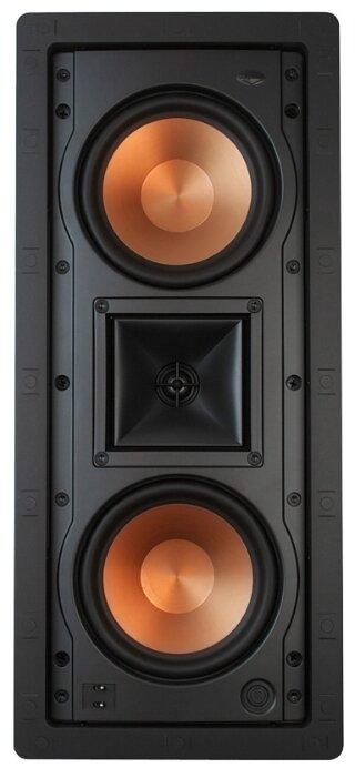 Klipsch Акустическая система Klipsch R-5502-W II