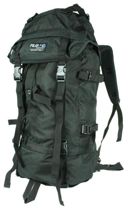 Рюкзак polar polar п930 46 отзывы велосипедный рюкзак спб