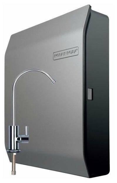 Новая Вода Фильтр Новая Вода Expert M200