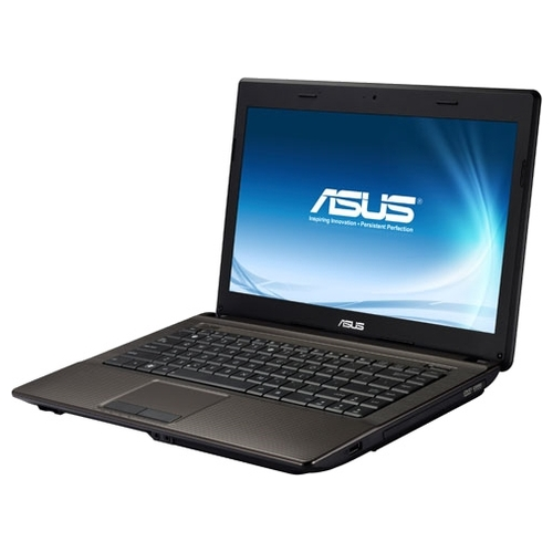 ASUS X44H NOTEBOOK TOUCHPAD DRIVER DOWNLOAD