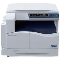 Принтер Xerox WorkCentre 5021 (5021V_B)