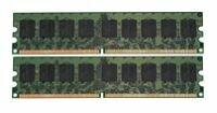 Sun Microsystems Оперативная память Sun Microsystems X7802A