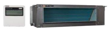 Сплит-система Electra OBF036-N11 / VOF036-H13