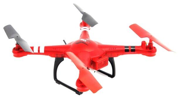 WL Toys Q222G