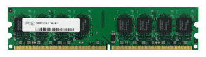 Оперативная память AENEON AET760UD00-25D