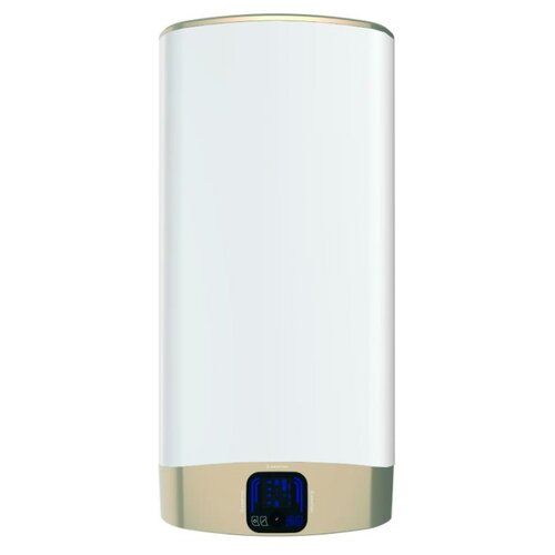 Накопительный электрический водонагреватель Ariston ABS VLS EVO INOX PW 100 D накопительный электрический водонагреватель ariston abs vls evo inox pw 50