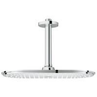 Верхний душ Grohe Rainshower Veris 300 26059000