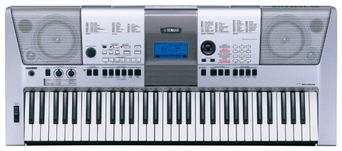 Синтезатор YAMAHA PSR-E413