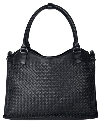 Сумка ASUS Leather Women Carry Bag