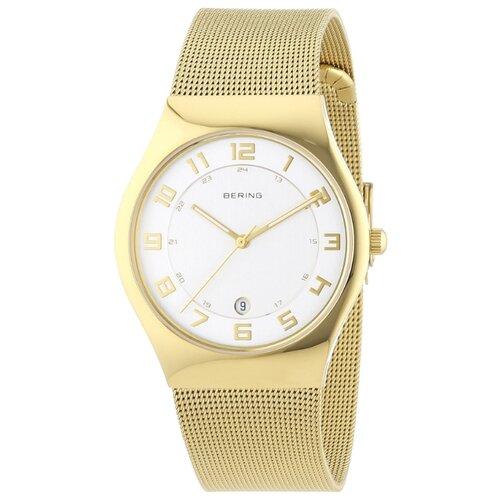 Наручные часы BERING 11937-334 наручные часы bering 14531 363