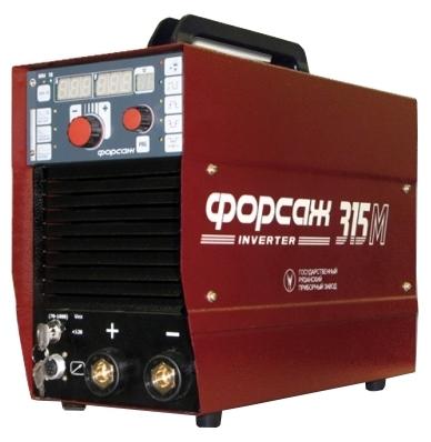Сварочные аппарат форсаж 315 м стабилизатор напряжения в выборге